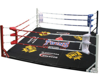 Training Ring