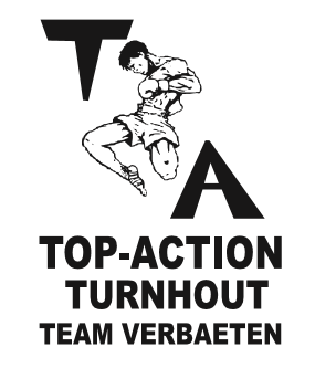 Top-Action