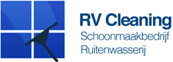 Rv Cleaning, Turnhout