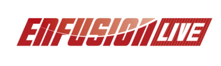 Enfusion Live