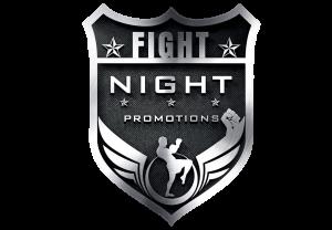 Fight Night Turnhout