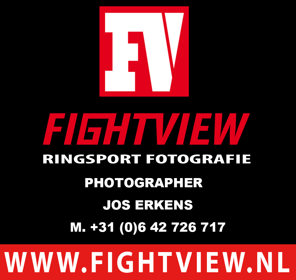 Fightview